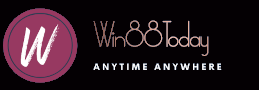Win88Today